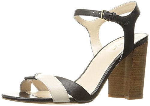 cole-haan-womens-florena-ii-platform-dress-sandal-black-ivory-55-b-us