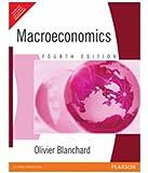 Macroeconomics, 4/Ed