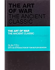 The Art of War: The Ancient Classic: 7