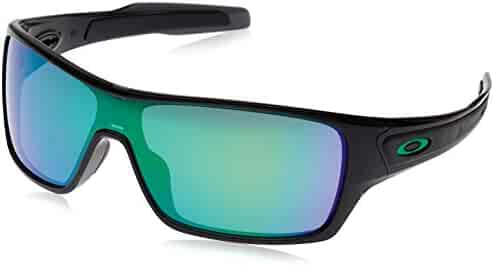 4cb997fc21 Shopping Oakley - Accessories - Men - Clothing