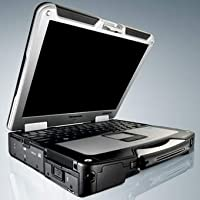 panasonic toughbook laptop CF-31 SBLAX!M   NEW!