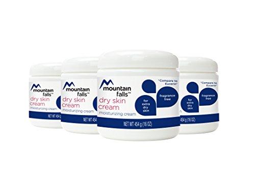 Fall Skin Care - 1