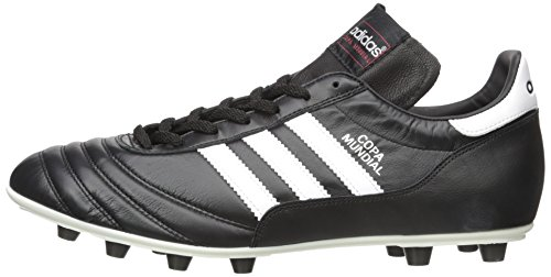 Adidas Performance Men's Copa Mundial Soccer Shoe