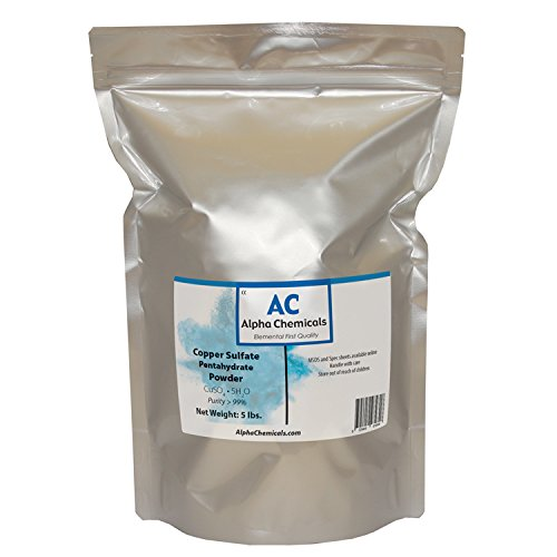copper-sulfate-pentahydrate-252-cu-5-pounds-easy-to-dissolve-powder