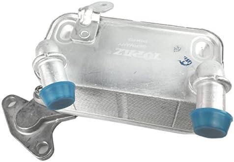 Auto Transmission Oil Cooler For VW CC Passat Turbo 2.0T 2008-2012 3C0317037A