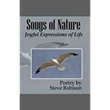 Songs of Nature: Joyful Expressions of Life
