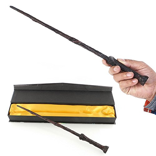 New Harry Potter 13