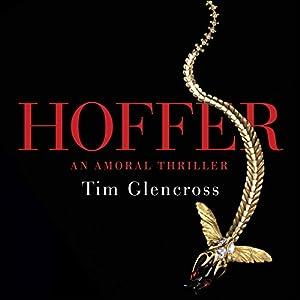 Hoffer Audiobook