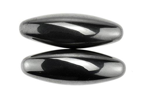 SE RS4114 Noise-Making Rattlesnake Egg Magnets (Pack of 2)