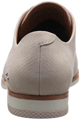 Pink 116 Women's Lacoste Oxford Light 2 Cambrai SZgx6f