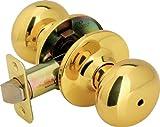 Biscuit Door Hardware & Locks