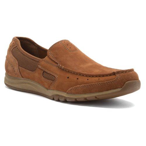 Clarks Men's Armada Spanish Loafer