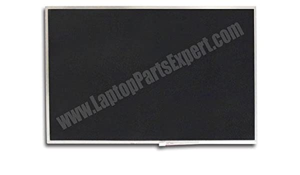 "Toshiba Satellite C55-C5241 New 15.6/"" Laptop screen LCD LED Glossy WXGA eDP A+"