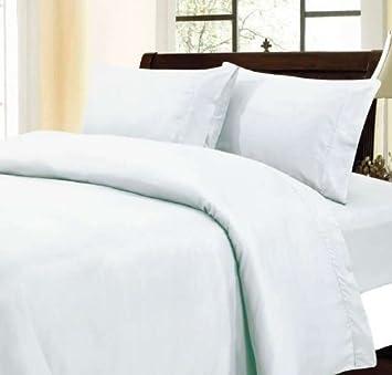 xxl lutz kchen finest husliche kchen celle fur kleine. Black Bedroom Furniture Sets. Home Design Ideas