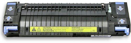 HP Fuser for Color LaserJet 3000, 3600, 3800, CP3505