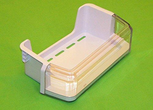 OEM Samsung Freezer Door Bin Basket Shelf Tray Assembly O...
