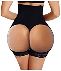 Features: Soft and Breathable,taking good care of your skin. It was great item, fits perfect! Great handwork with every detail, use the best soft and comfortable materail, try to make every our customers has a great shopping experiments ! It ...