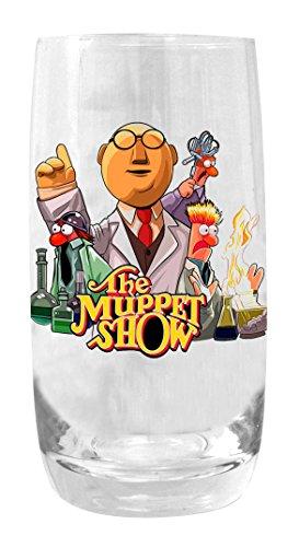 Diamond Select Toys The Muppets: Bunsen &