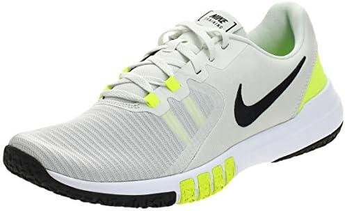 Nike Flex Control Tr4, Men's Fitness