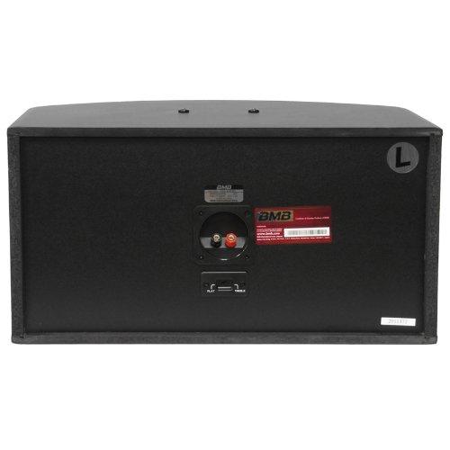 Where to buy BMB CSV-450 (SE) 500W 10-Inch 3-Way Karaoke Speakers, Set of 2