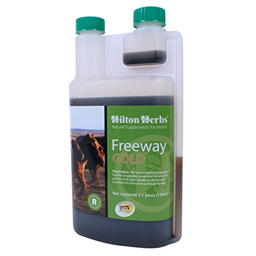 hilton-herbs-freeway-gold-liquid-respiration-supplement-for-horses-21pt-bottle
