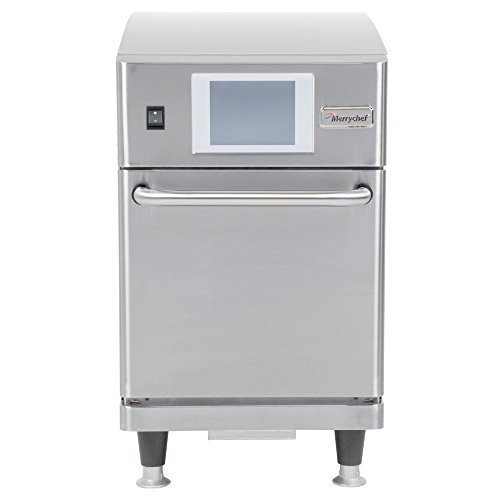 MerryChef E2 Microwave Convection Oven