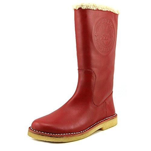 bally-kander-women-us-85-red-winter-boot