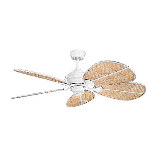 Kichler 370054 Ceiling Fan Light Kit by Kichler