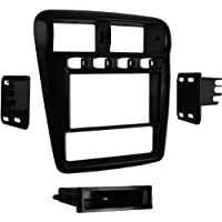 METRA 99-3311B 1997-2002 Chevrolet(R) Camaro Double-DIN/ISO-DIN with Pocket Installation Kit
