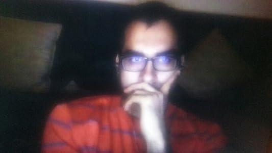 Sanjeev Newar