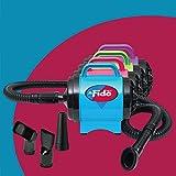 B-Air BA-FM-1-GN Fido Max 1 Dog Dryer Premier