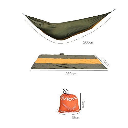 Eagles Peak Sleeping Bag - 9