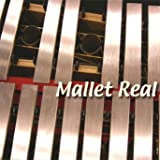 MALLET PLATINUM Collection - HUGE 24bit Multi-Layer WAVE Samples Sound Library and Production tools 7,67GB on 2DVD