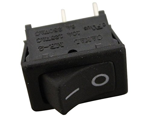 electrolux 6500 hose - 6