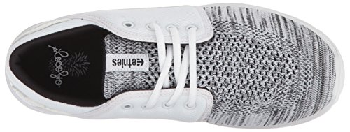 Women's White Shoe White 100 W's Skate Scout Etnies Yb Sv0qwdTSA