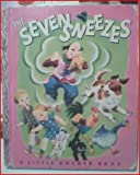 img - for The Seven Sneezes (A Little Golden Book) book / textbook / text book