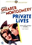 Private Lives (MGM)