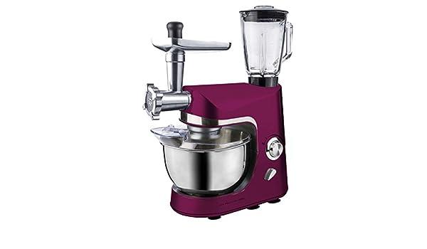 Royalty Line - Robot de cocina, multifunción: Amazon.es