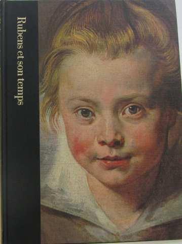 The World of Rubens 1577-1640 (Wedgwood English Terrace)