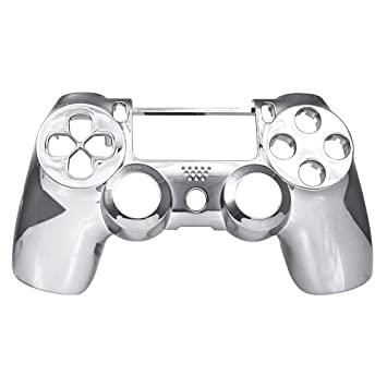 Face Plate For Ps4 Dualshock 4 Controller