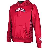 ProSphere Radford University Boys' Hoodie Sweatshirt - Geo