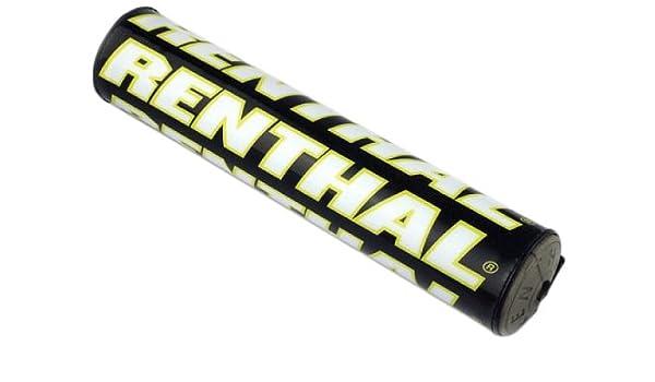 Renthal Team Issue SX Crossbar Pad #