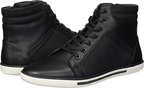 Unlisted by Kenneth Cole Men's Crown Worthy Sneaker