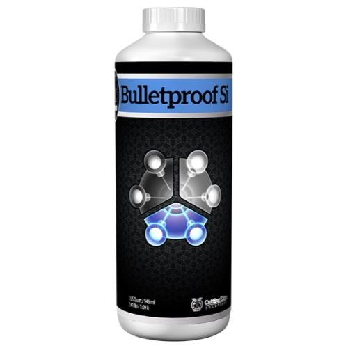cutting-edge-solutions-bulletproof-si-fertilizer-1-quart