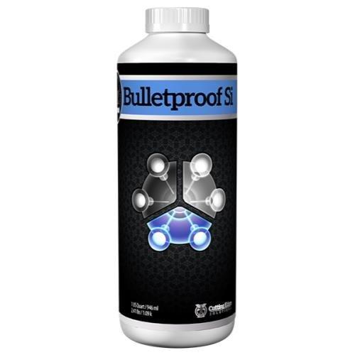 cutting-edge-solutions-bulletproof-si-fertilizer-1-quart