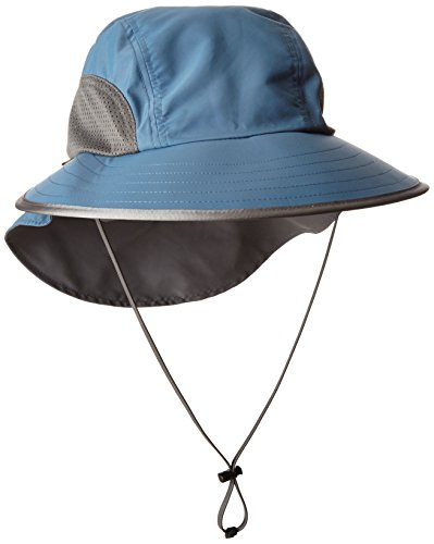 Sunday Afternoons Sport Hat, Lapis, Medium