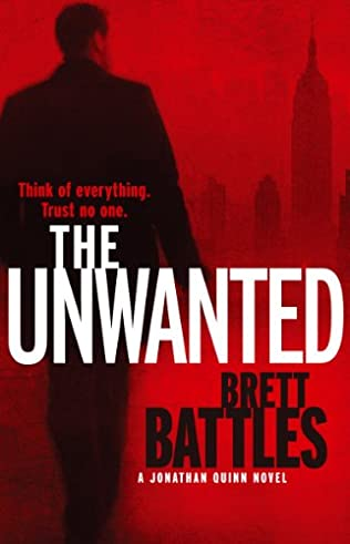 Shadow of Betrayal / The Unwanted