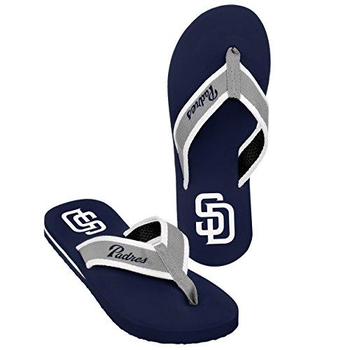 San Diego Padres Gear - 6