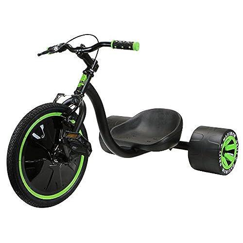 big wheel bikes. Black Bedroom Furniture Sets. Home Design Ideas