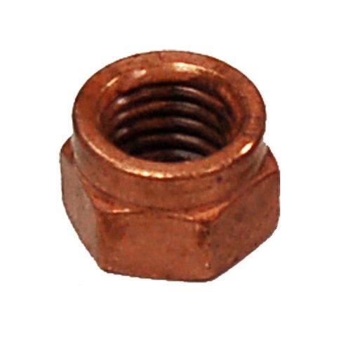 Bosal 258-050 Exhaust Manifold Nut bo258050.10252